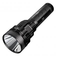 Фонарь Nitecore TM39 (Luminus STB-90 GEN2 LED, 5200 люмен, 7 режимов, 1xNBP68HD)