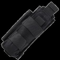 Чехол тактический многофункциональный Nitecore NCP40, черный