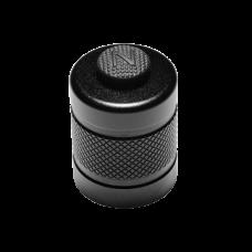 Кнопка тактическая, торцевая Nitecore NTC1