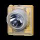 Фонарь налобный, взрывозащищенный Nitecore EH1 (Сree XP-G2 S3, 260 люмен, 2x18650)