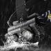 Фонарь налобный Nitecore HA23 (Cree XP-G2, 250 люмен, 4 режима, 2хAA)