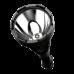 Фонарь Nitecore MH40GTR (Cree XP-L HI V3, 1200 люмен, 6 режимов, 2x18650)