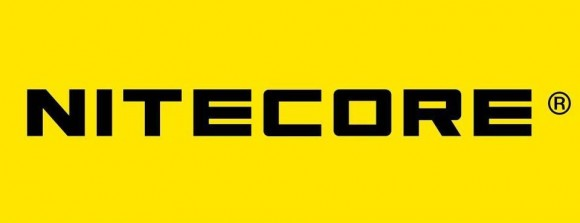 Nitecore-shop.com.ua - официальный сайт продукции TM Nitecore